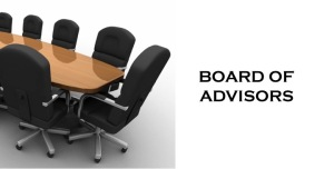 Board of A
