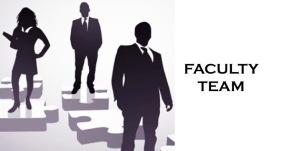 Faculty T